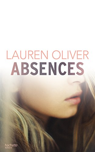 ABSENCES: OLIVER LAUREN