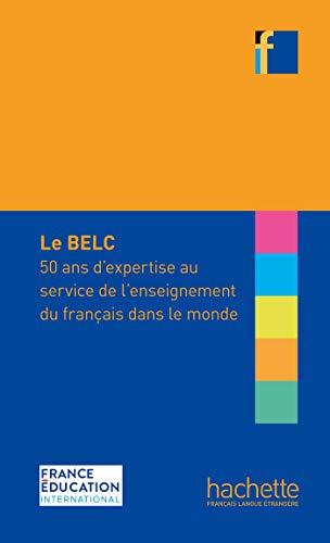 Collection F - BELC : 50 ans: Capelle, Guy; Raimond,