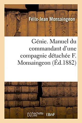 G (Paperback) - MONSAINGEON-F