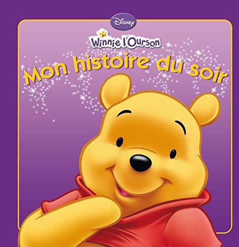 9782014628739: Winnie l'ourson