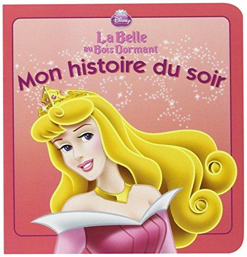 9782014628883: La Belle au Bois Dormant