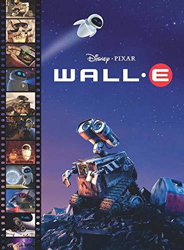 9782014631647: Wall-E