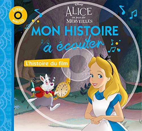 9782014641486 Alice Au Pays Des Merveilles Mon Petit Livre