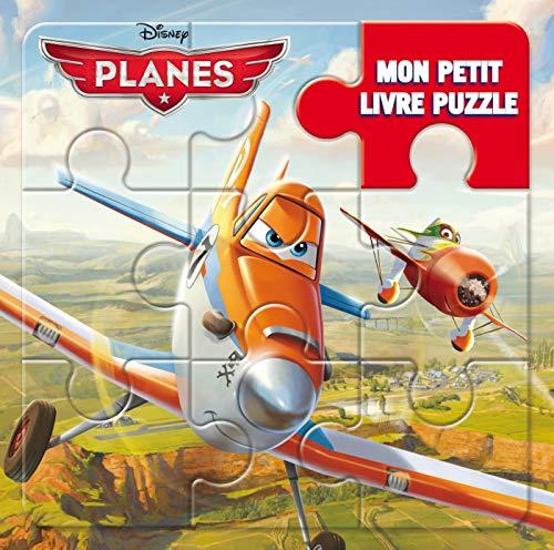 9782014641769: Planes