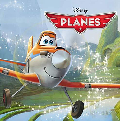 9782014643695: Planes