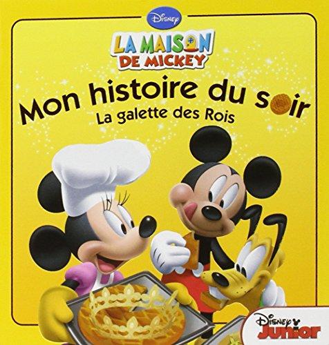 9782014645439: La galette des Rois