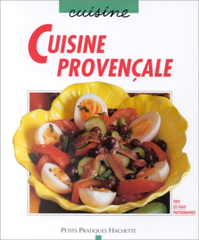 Cuisine proven?ale: Pastier, Michel