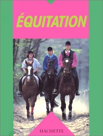Équitation [Jan 01, 1994] Brandl, Selma: Selma Brandl