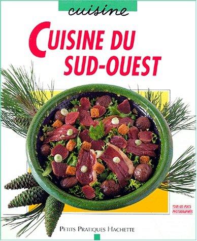 Cuisine sud ouest abebooks - Editions sud ouest cuisine ...