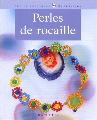 9782016208267: Perles de rocaille
