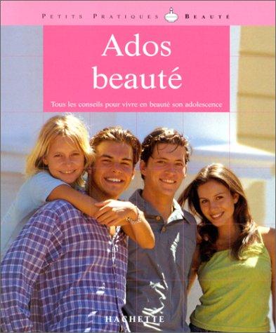 9782016208595: Ado beaut�