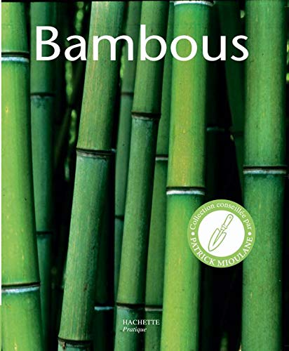 9782016210345: Bambous (French Edition)