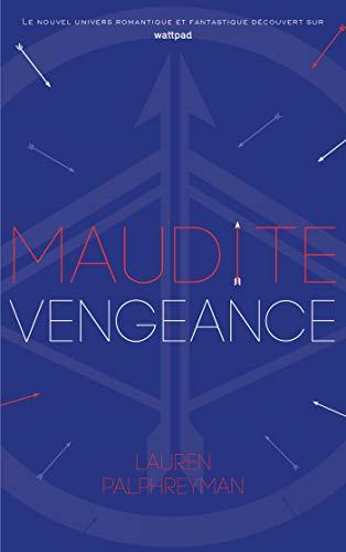 9782016270615: Maudit Cupidon - Tome 3 - Maudite Vengeance