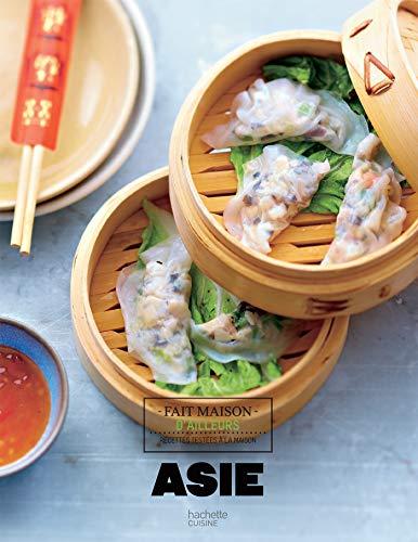 9782017089339: Asie les meilleurs recettes: Nouvelle édition