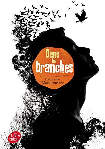 9782017867104: Dans les branches