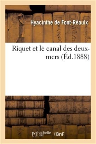 9782020000024: Ecrivains De Toujours (Par Lui-Meme): Stendhal (French Edition)