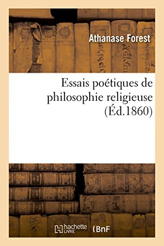 Bresil (Collections Microcosme) (French Edition): Vanhecke, Charles
