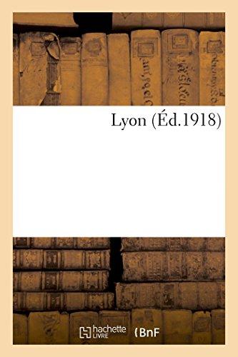 Honegger (Solfeges) (French Edition): Landowski, Marcel