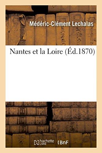 9782020003490: Les Nouveaux Intellectuels