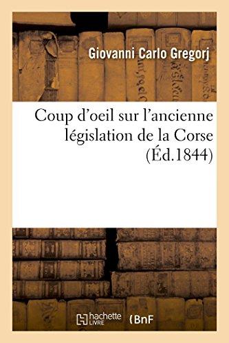 9782020005234: Pauvre et saint cur� d'Ars