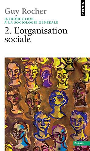 Introduction à la sociologie gà nà rale,: Guy Rocher