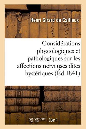 9782020006538: Nouvelle Histoire de la France contemporaine, tome 2 : La République jacobine, 1792-1794