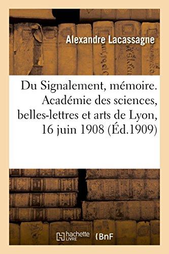 9782020006743: Histoire de la pensée européenne, tome 3 : Des humanistes aux hommes de science, XVIe et XVIIe siècles