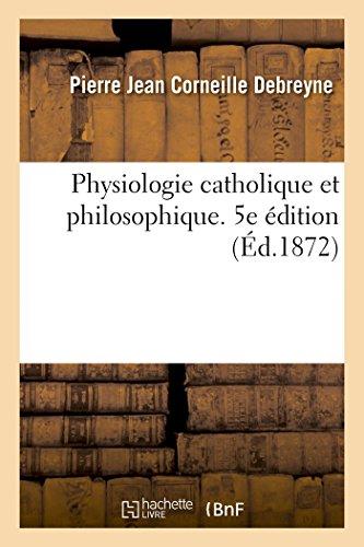 9782020007405: Les Rougon-Macquart, tome 3