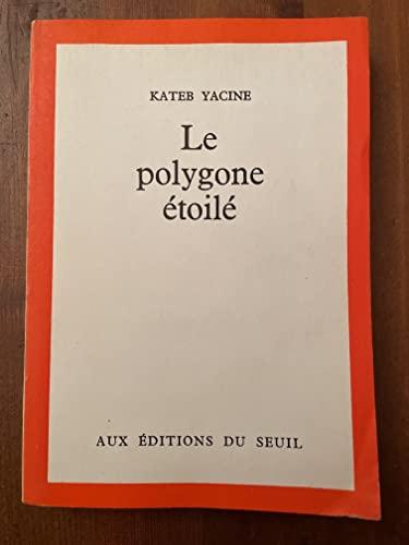 9782020010658: Polygone �toile (le)