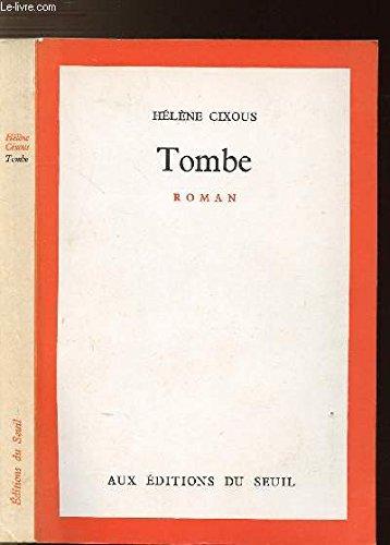 9782020012034: Tombe
