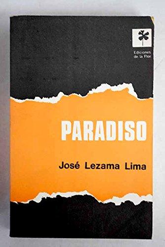 9782020015691: Paradiso