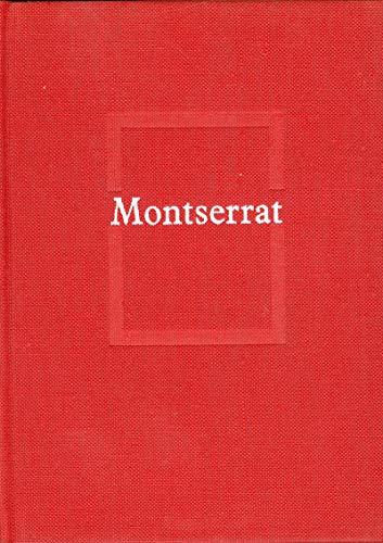9782020017121: Montserrat