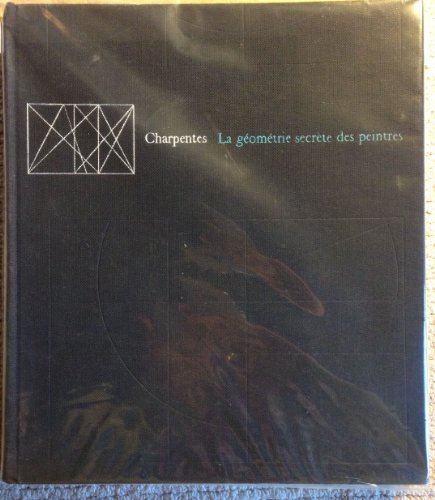 9782020029261: CHARPENTES (Livre Illustr�)