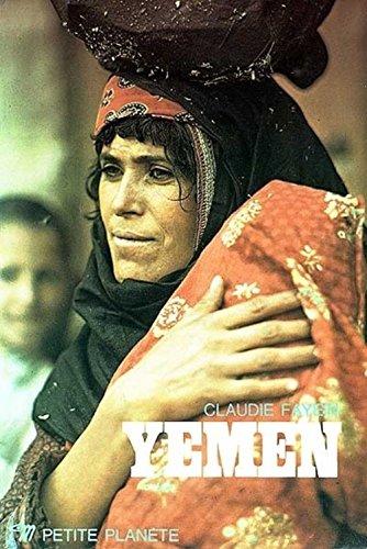 9782020042185: Yémen