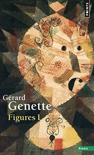 Figures I: Genette, Gerard