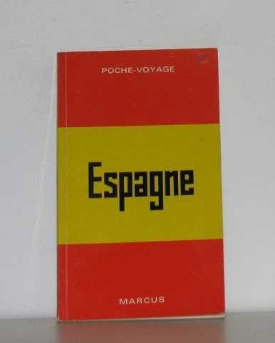 9782020053006: Espagne