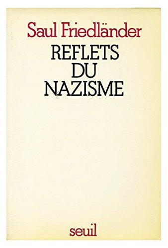 9782020061209: Reflets du nazisme (French Edition)