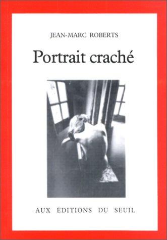 9782020064026: Portrait craché