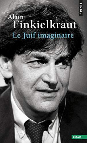 9782020064163: Le juif imaginaire