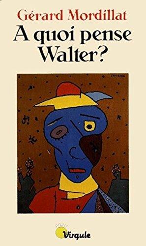 Le petit Pater illustré. Un clown chasse: Jacques Pater