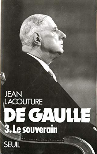 9782020093934: Charles de Gaulle