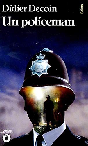 9782020094795: Un policeman