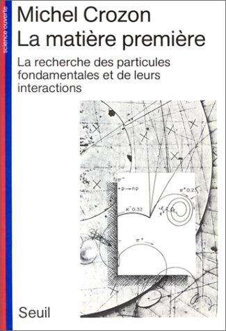 Le grand livre du tarot Méthode pratique: Michel CROZON