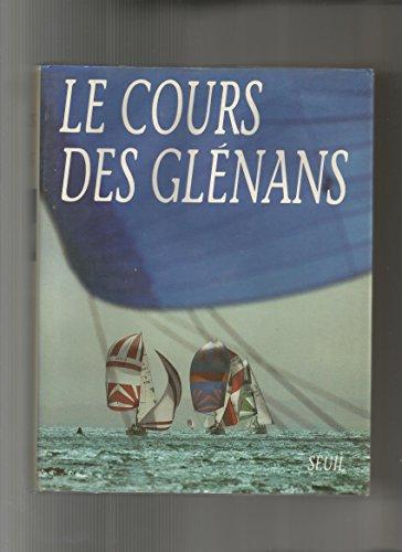 9782020099639: Cours des glenans (le) (Vie Pratique)