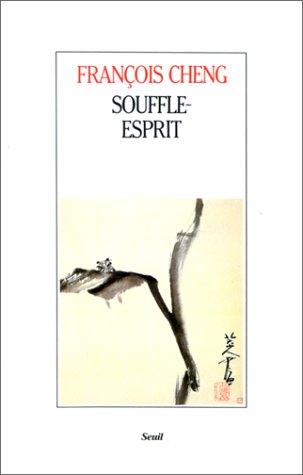 9782020100342: Souffle-esprit