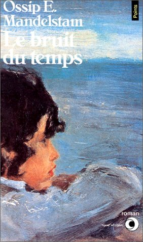 9782020103671: Le Bruit du temps