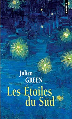 Les Étoiles du sud [May 01, 1989]