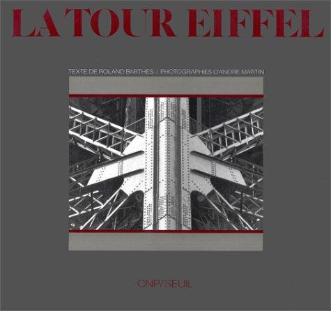 9782020114288: La Tour Eiffel (Photo copies)