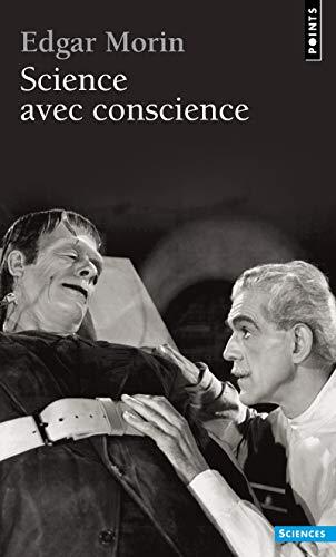 9782020120883: Science avec conscience