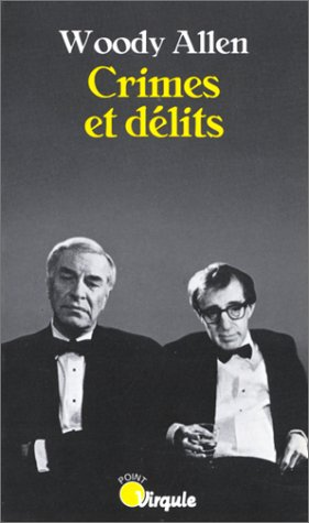 9782020129497: Crimes Et D'Lits (English and French Edition)